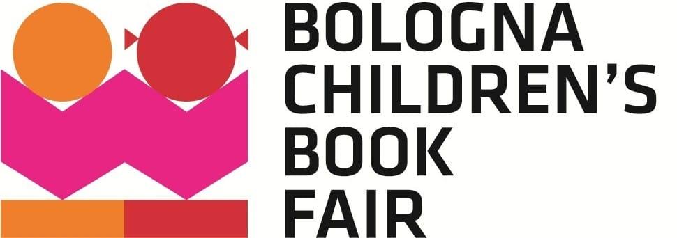 ¿Conoces la Feria Internacional del Libro Infantil de Bolonia?