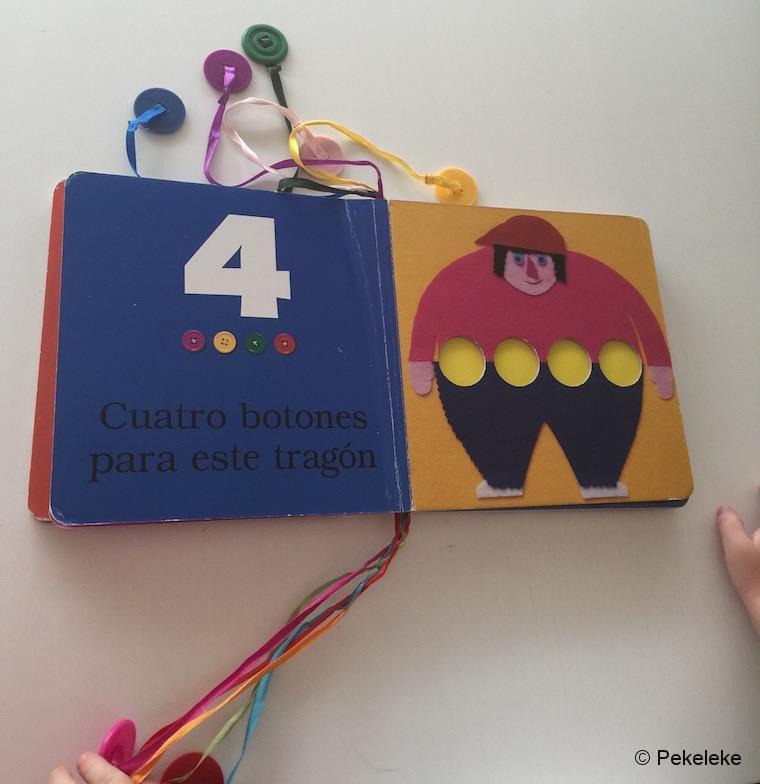 Los 10 Botones (interior_2)