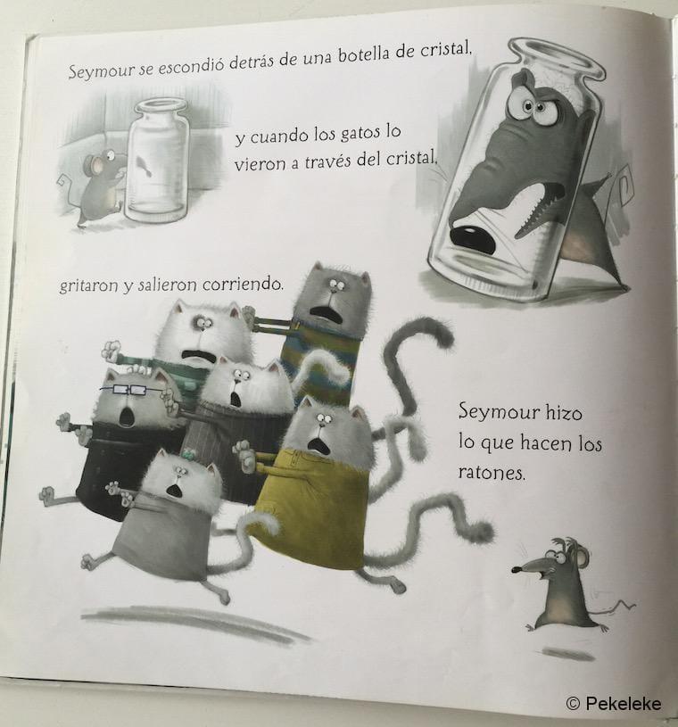 Splat el Gato (interior_2)