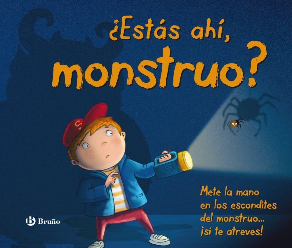 Resultado de imagen de libros de lectura halloween niños