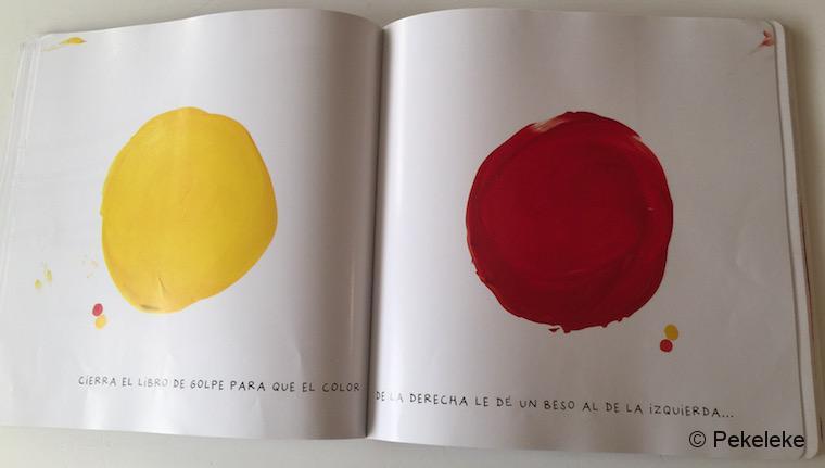 Colores (interior_1)