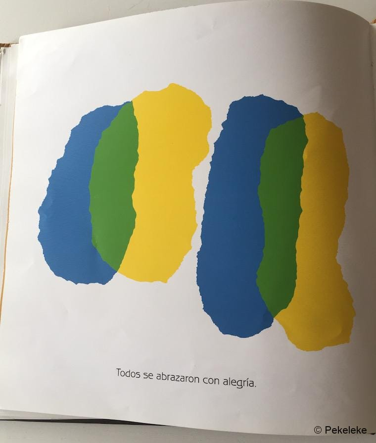 Pequeño Azul y Pequeño Amarillo (interior_1)