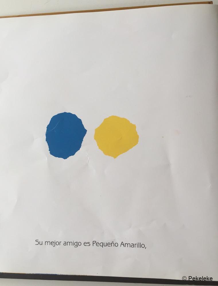 Pequeño Azul y Pequeño Amarillo (interior_2)