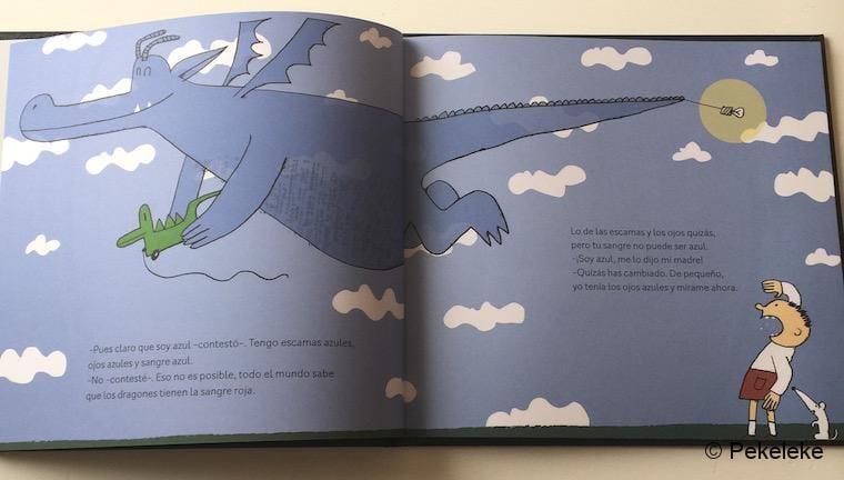 El Dragón (Que no era Verde) (interior_1)