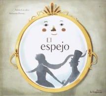 El Espejo (portada)