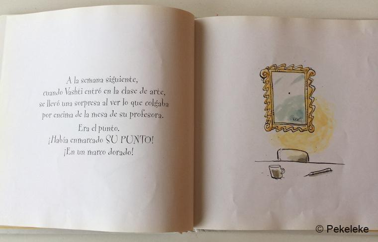 El Punto (interior_1)