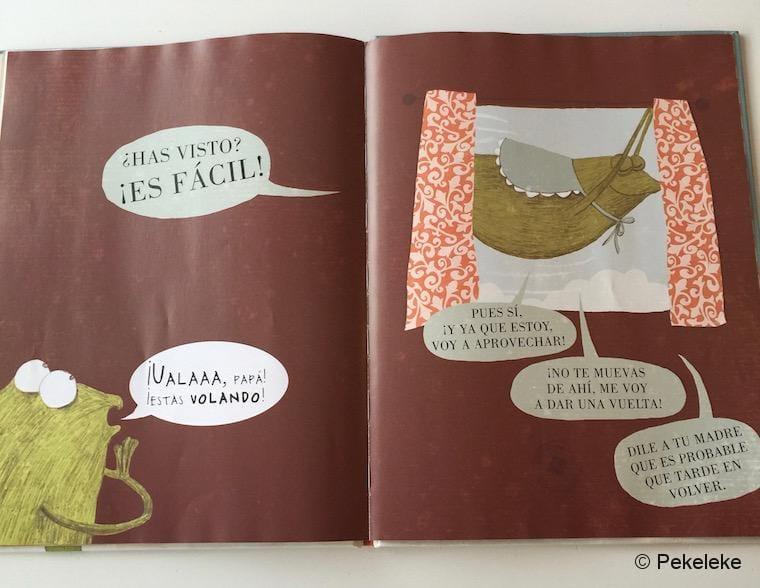 La Tarta de Hadas (interior_4)