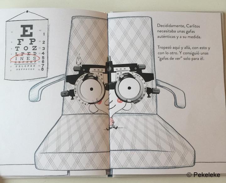 Las Gafas de Ver (interior_2)