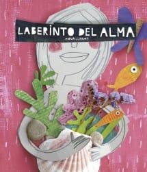 Laberinto del Alma (portada)