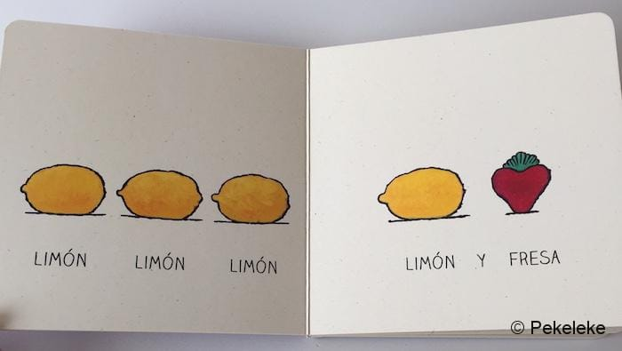 Limón (interior_1)