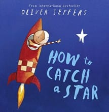 How to Catch a Star (portada)