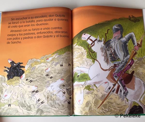 Mi Primer Quijote (interior_2)