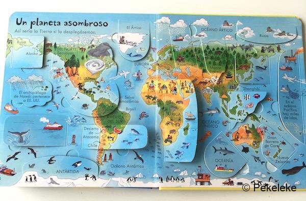 ¡Mira debajo! Nuestro mundo (interior_4)