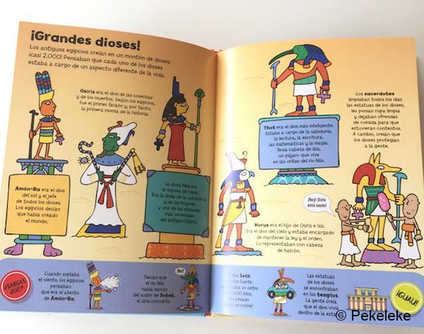 Así eran los Egipcios (interior_1)
