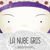 La Nube Gris (portada)