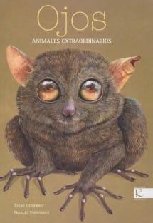 Ojos (portada)