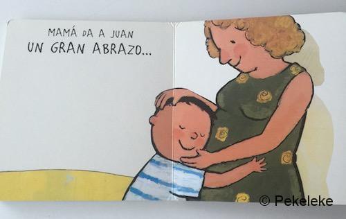 El Libro de los Abrazos (interior_3)