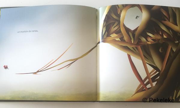 El Camaleón Malcarado (interior_2)