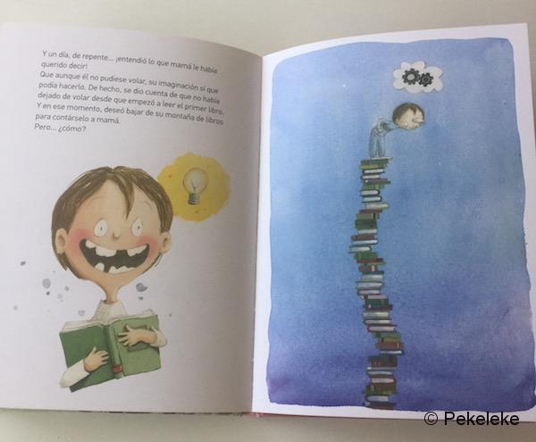 La Montaña de Libros más Alta del Mundo (interior_4)