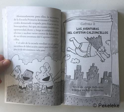 Las Aventuras del Capitán Calzoncillos (interior_1)