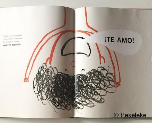 Tu y yo - El cuento más bonito del mundo (interior_5)