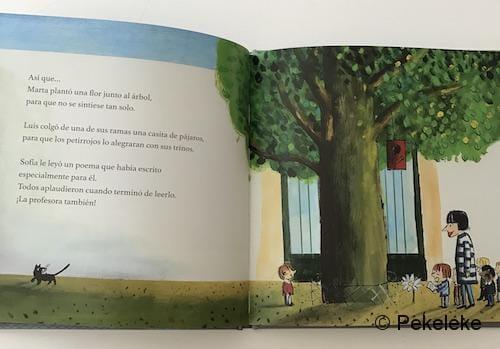 El Árbol de la Escuela (interior_3)