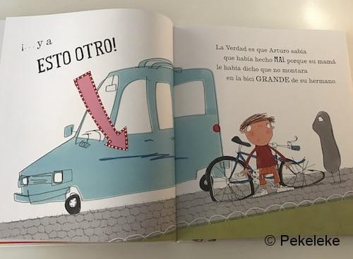 La Verdad según Arturo (interior_1)