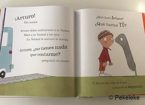 La Verdad según Arturo (interior_3)