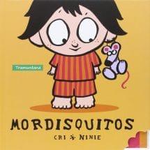 Mordisquitos (portada)