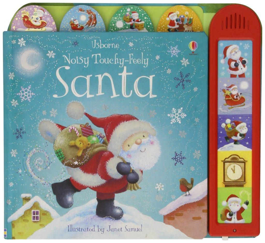 usborne_noisy_touchy_feely_santa