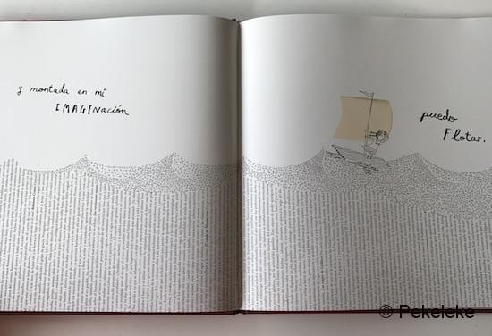 La Niña de los Libros (3)
