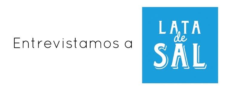 Entrevista Lata de Sal