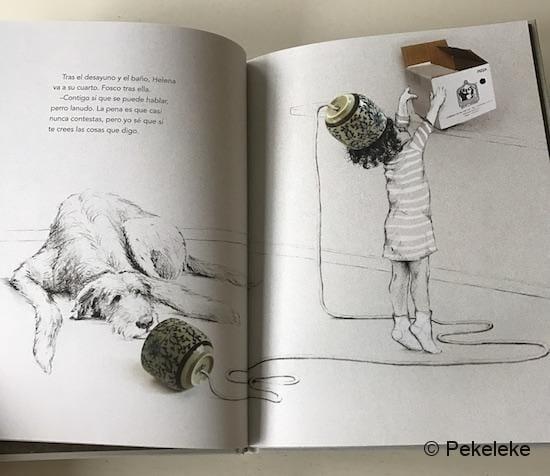 La Caja de Helena (2)