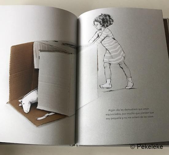La Caja de Helena (3)