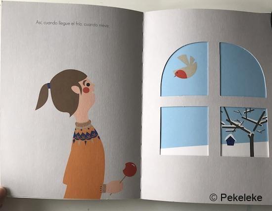 Después, de Lucie Félix (4)
