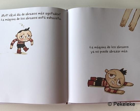 la_maquina_de_los_abrazos_4