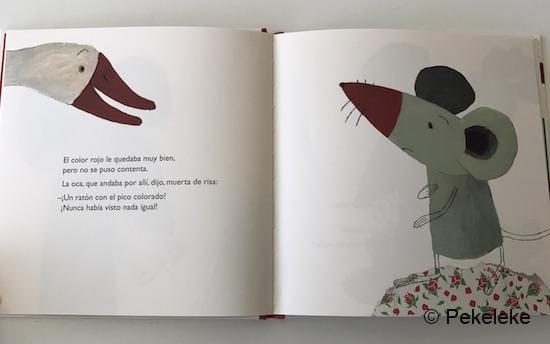 Grisela (3)