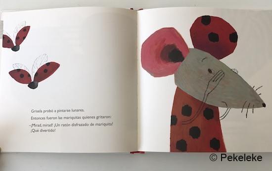 Grisela (4)