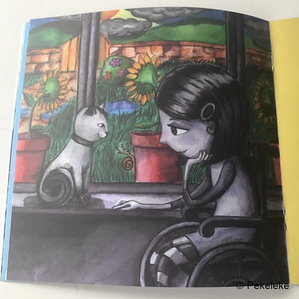 Mi historia (2)