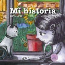 Mi historia (portada)