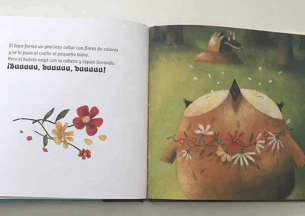 El Buhito Bu (3)