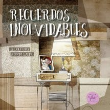Recuerdos Inolvidables (portada)