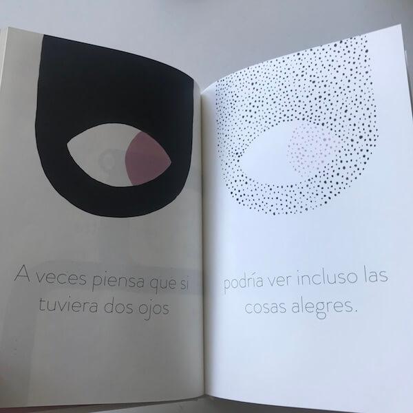El libro de la tristeza (2)