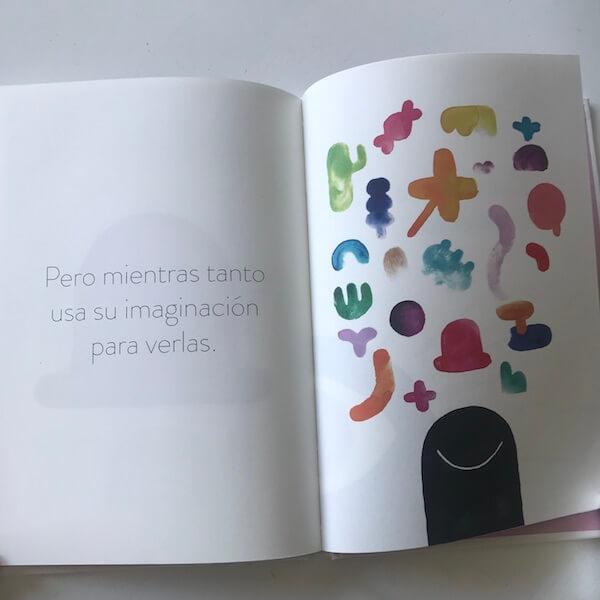 El libro de la tristeza (3)