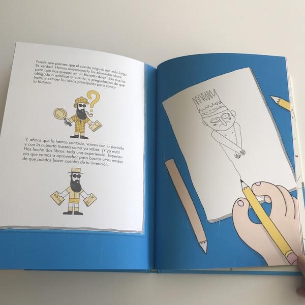 Migue hace un libro (5)