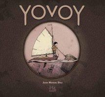 YOVOY (portada)
