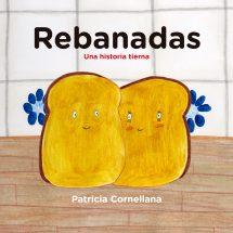 Rebanadas (portada)
