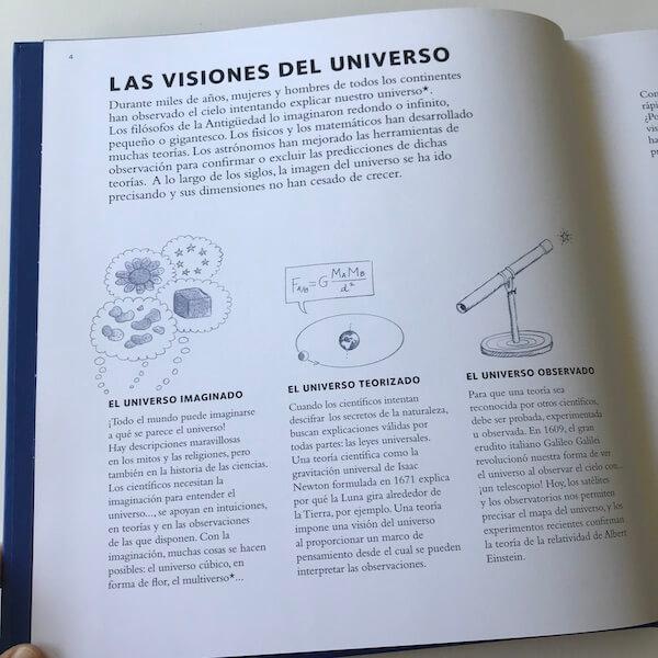 Universo (1)