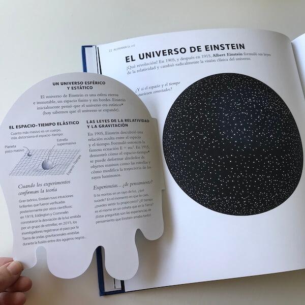 Universo (3)