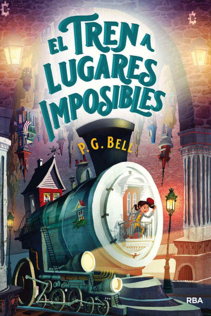 Libros Para Niños De 10 Años Imprescindibles Para Grandes Lectores